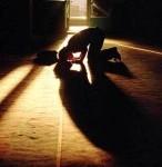 Hazan - Sabah ve Gece Dua