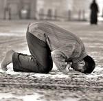 Babam İçin Dua İstiyorum