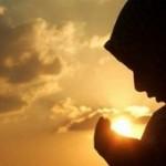 Duası Kabul Olanlar