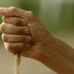 Çöl Rüzgarı Rumuzlu Üyenin Dua Talebi