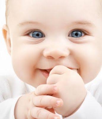 Hamilelikte Çocuk Düşürmekten Korunmak İçin Esmaül Hüsna İle Dua