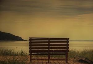 Sessizlik İsimli Üyenin İstediği Dua