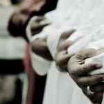 Veccehtü Duası Görsel