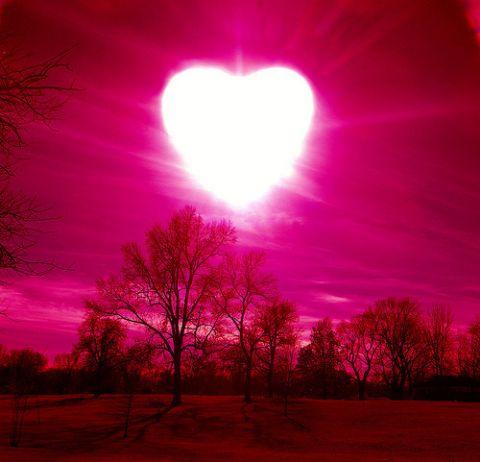 Kalpten Günah Kirlerinin Temizlenmesi İçin Esma