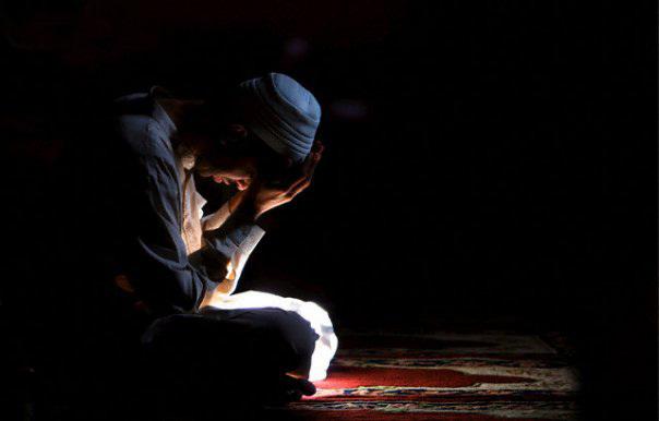 Hacet Namazı ve Hacet duası