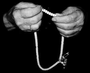Duanın Kabul Olma Şartları Nelerdir