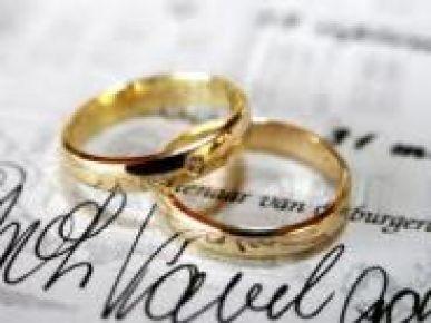 efsunnlu İsimli Kardeşimizin Evlenmek İçin Dua İsteği