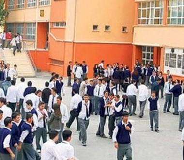 Sınıfı Geçmek İçin Dua