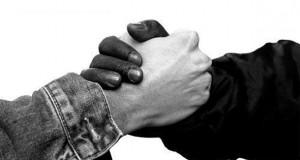 İslam Kardeşliği Hakkında Yazı