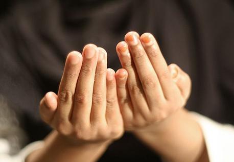 Dua xəstəlikləri sağalda bilər?