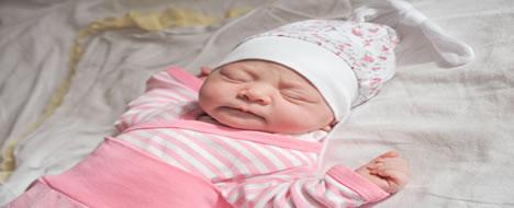 Doğumdan Önce ve Doğum Anında Okunması Gereken Sureler