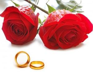 Evlenmek için yada Hayırlı Bir Eş İçin Dua