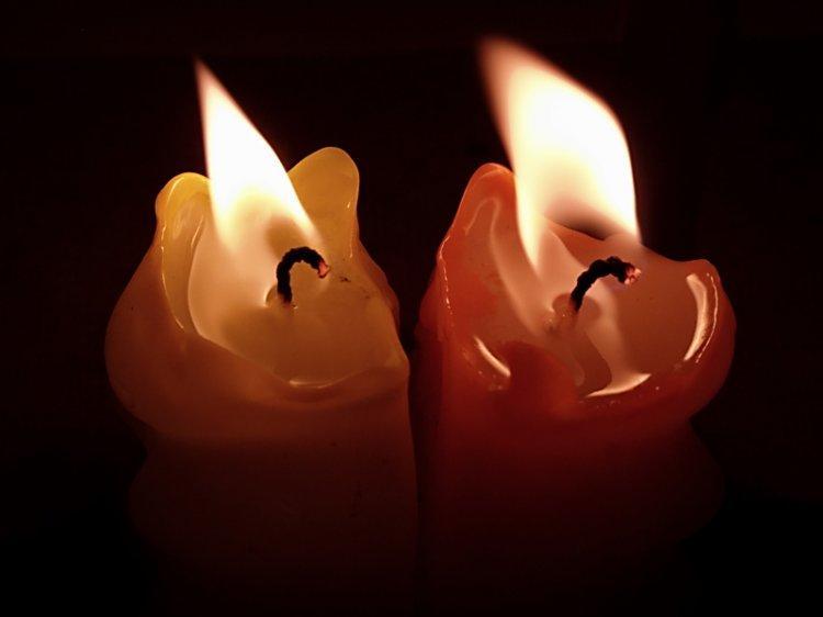 Fayda Verecek İlim Öğrenmek İçin Dua