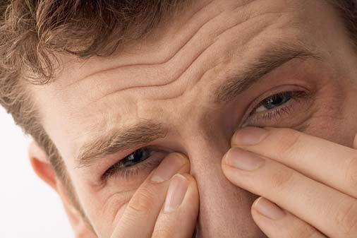 Göz Ağrısı İçin Dualar