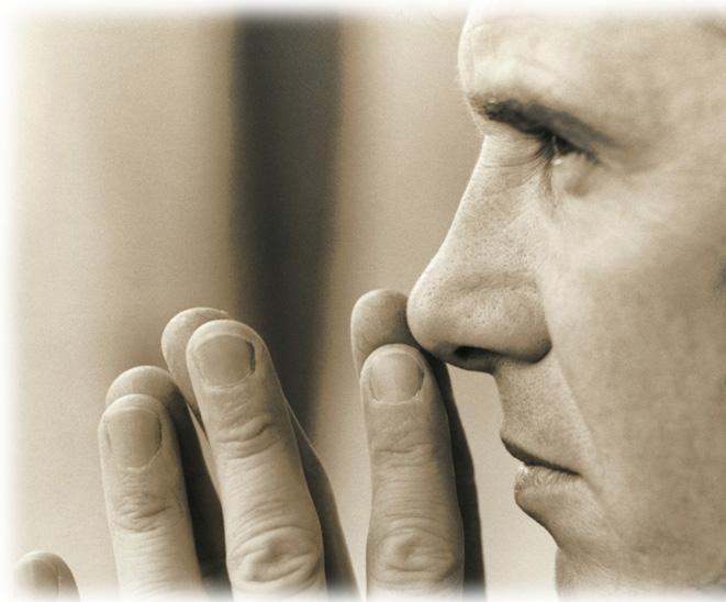Kaybolan Eşyayı Bulma Duaları