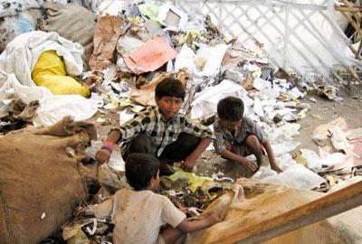 Fakirlik Sebebi Olan Hal ve Hareketler
