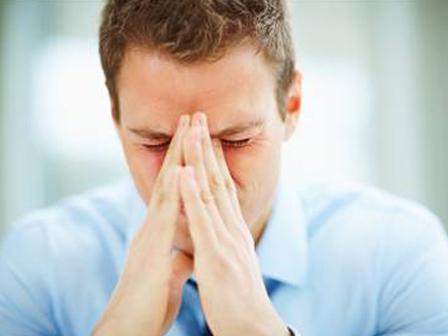 Üzüntü, Sıkıntı ve Stresin Giderilmesi için dua